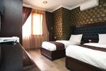 J-Plaza Hotel
