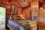 Breckenridge Accommodations by Five Star Properties