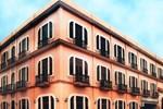 Отель Marsella