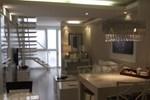 Апартаменты Suites del Pilar