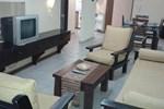 Апартаменты Center Loft