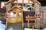 Отель Ruca Pehuen Eco-Lodge De Montaña