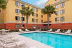 Отель Red Roof Inn Plus+ Gainesville