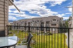 Bay Club 206 by Colorado Rocky Mountain Resorts