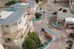 Апартаменты Lafontaine Durrat Al-Hada Suites