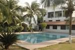 Отель Balaji Resorts