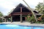 Отель Tanna Lodge