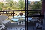 Апартаменты Vilamar Residence