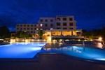 Отель Luna Island Hotel