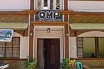 Хостел OMP El Nido
