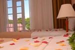 Отель Palm Haven