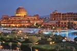 Отель El Malikia Resort Abu Dabbab