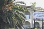 Апартаменты Edgewater Gardens Batemans Bay