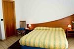 Отель Hotel Sirenetta