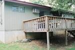Schooner Creek Resort