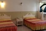 Отель Hotel Fayad de Huejutla