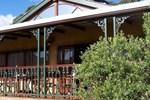 Гостевой дом Intaba Lodge