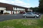 Отель Regency 265 Motor Inn