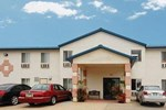 Отель Econo Lodge Canon City