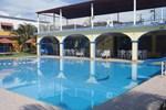 Отель Hotel San Carlos