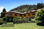 Отель Hacienda Manteles