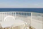 Alabama Gulf Coast Condominiums by Wyndham Vacation Rentals