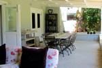 Гостевой дом Bloemendal Guest Cottage