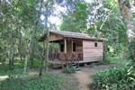Parrot Nest Lodge