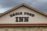 Eagle Ford Inn - Floresville