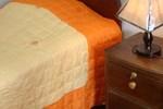 Casa Hospedaje - Guest Home Cusco