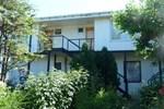 Apartamentos Baquedano