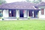 Гостевой дом Lumbini Villa