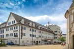 Отель Hotel Messmer