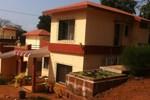 Отель Chaitanya Resort
