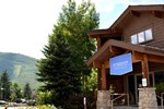 Отель Park City Collection by Wyndham Vacation Rentals
