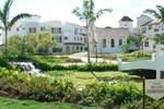 Апартаменты Apartamento en Cadaques Caribe