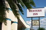 Отель Western Inn - Pensacola