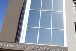 Отель Platinum Hotels