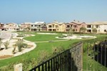 Five-Bedroom Villa at Marassi - Unit 345