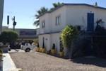 Motel Carmelita