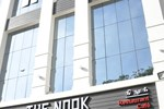 The Nook Hotel