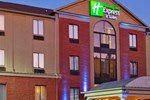 Holiday Inn Express Hotel & Suites - Atlanta/Emory University Area