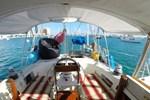 Отель Sea Rah - Yacht