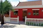 Вилла Cunucu Villa 2b