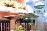 Отель Senador Pousada Hotel