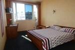 Отель Aina Hotel