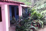 Гостевой дом Doce Lar Hospedaria