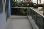 Arenas Apart Hotel