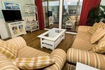 Апартаменты Sandpiper Cove Canal by Holiday Isles