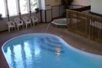 Отель Olympia Motor Lodge